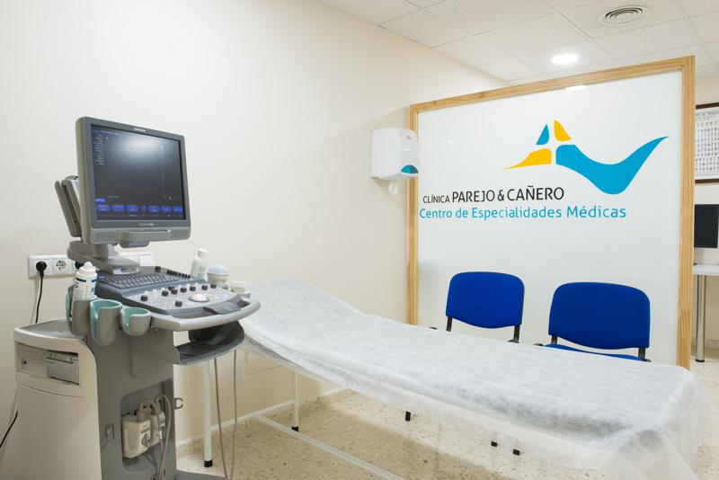ginecologia-y-obstetricia-clinica-parejo-y-cañero