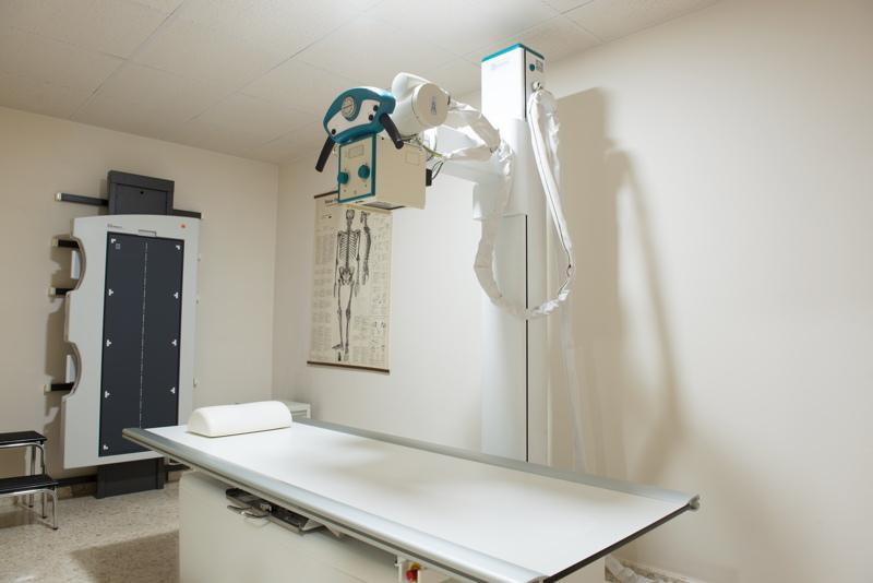 radiodiagnostico-clinica-parejo-y-cañero