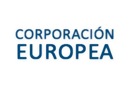Corporación Europea