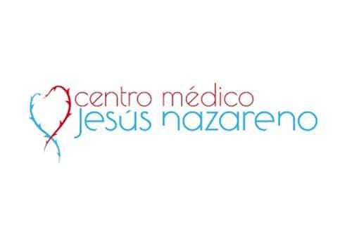 Centro Médico Jesús Nazareno - BAENA