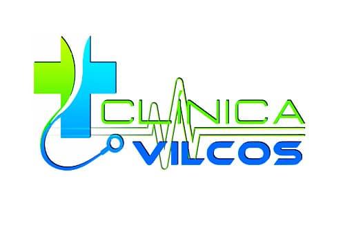 Clínica Vilcos - PALMA DEL RÍO
