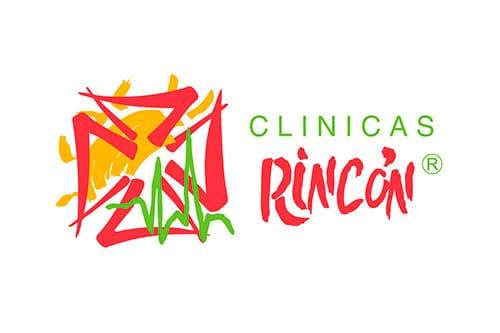 Clínicas Rincón - MÁLAGA
