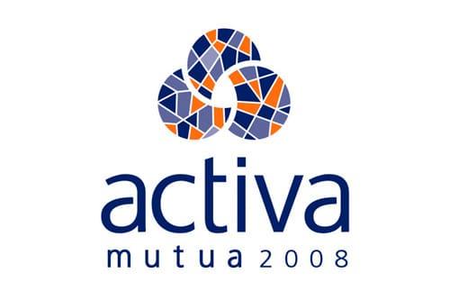 Mutua Activa