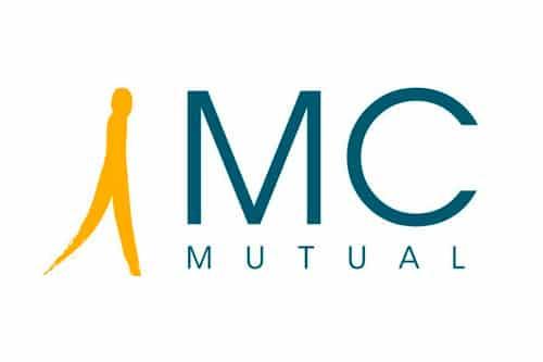 Mutua Midat Cyclops