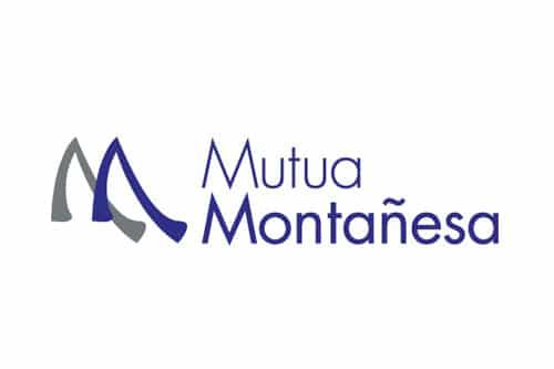 Mutua Montañesa