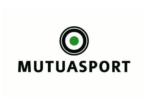 Mutuasport
