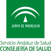 sello-junta-andalucia_250
