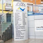 Clínica Parejo y Cañero Hospital de Día roza la cantidad de 35.000 revisiones médicas de trabajo