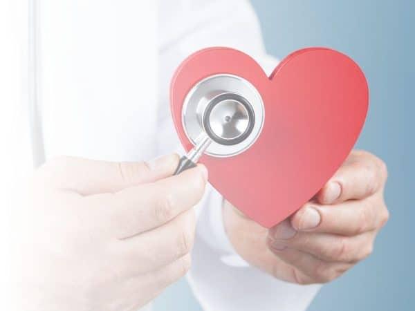 Cardiología Clínica Parejo y Cañero