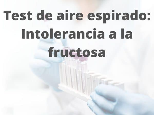 Análisis clínicos Clínica Parejo y Cañero